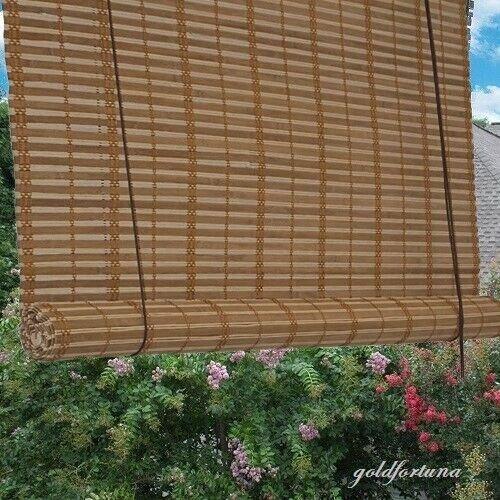 Seta Direct Natural Bamboo Matchstick