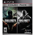 Call of Duty 3 Video Games
