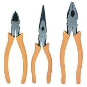 Electrician Pliers