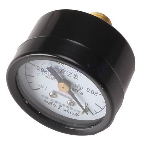 Vacuum Manometer Ebay