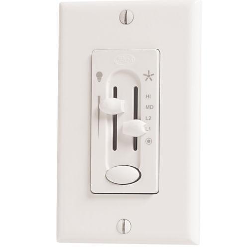 Ceiling Fan Control Switch Ebay