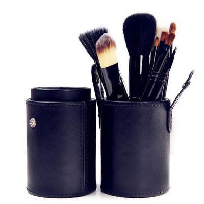 Mac cylinder Makeup Brush Set makeup brush tool set  for sale  China