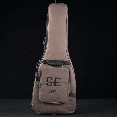 PRS Electric Guitar Gig Bag Soft Case Custom 24 Telecaster Stratocaster Les Paul