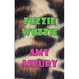 Fuzzie Wuzzie by