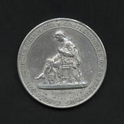 1892 Medal