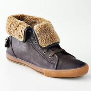 Helix Shoes