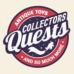 collectors-quests