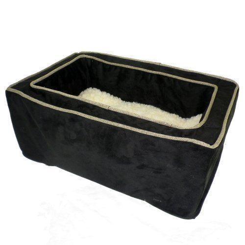 snoozer car seat ebay. Black Bedroom Furniture Sets. Home Design Ideas