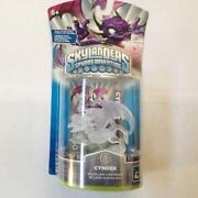 Skylanders Crystal