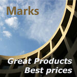 Marks Quality Products Direct