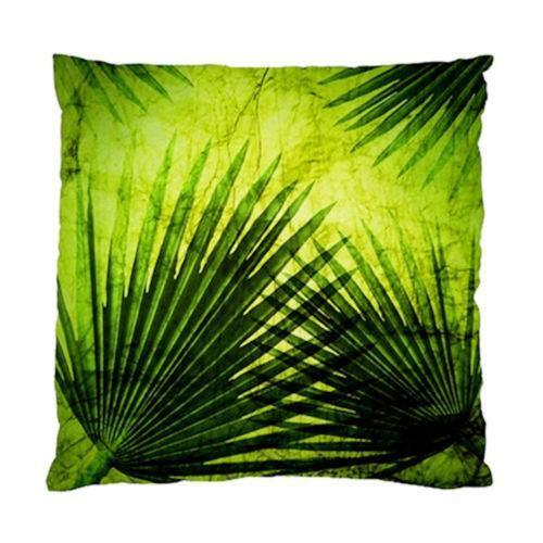 Outdoor Scatter Cushions EBay