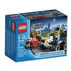Crook LEGO Complete Sets & Packs
