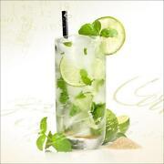 Bild Cocktail