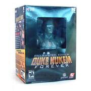 Duke Nukem Forever Balls of Steel