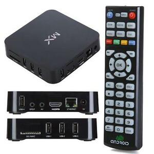 Image Result For Iptv Android Tv Box