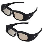 Acer 3D Brille