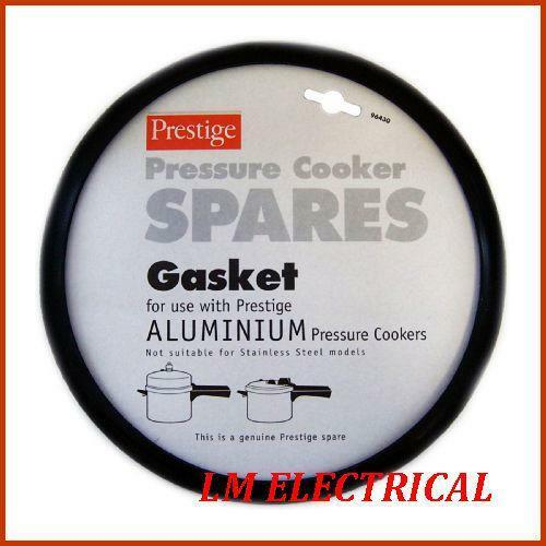 Buy It Now: Pressure Cooker Spares
