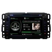 Chevy Silverado DVD Player