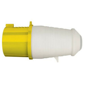 110V-32A-Resistente-Spina-Industriale-IP44-Nominale