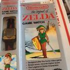 Nintendo Game Watch New