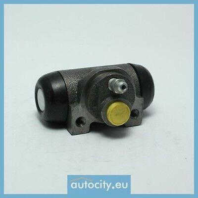 LPR 4480 Wheel Brake Cylinder