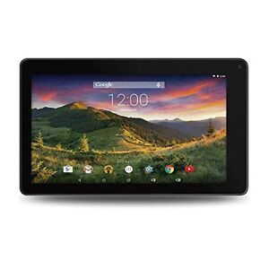 "Android tv TABLET -  7"" 8GB Quad Core - FREE TV & MOVIES"