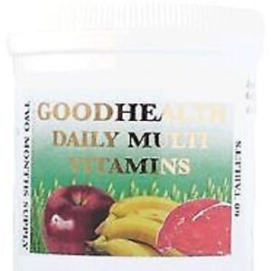 MULTI-VITAMINS-60-tablets-2-Months-supply