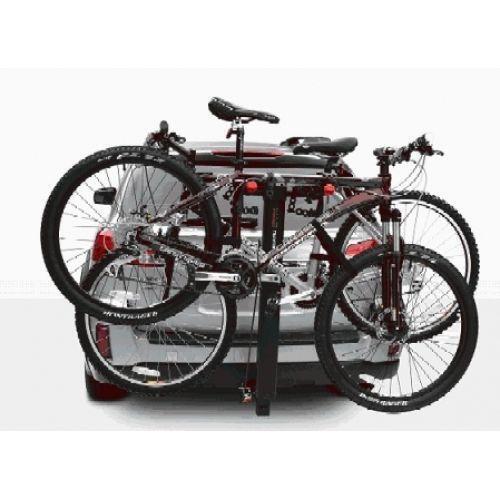 Subaru Bike Rack Ebay