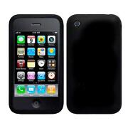 iPhone 3GS Rubber Case