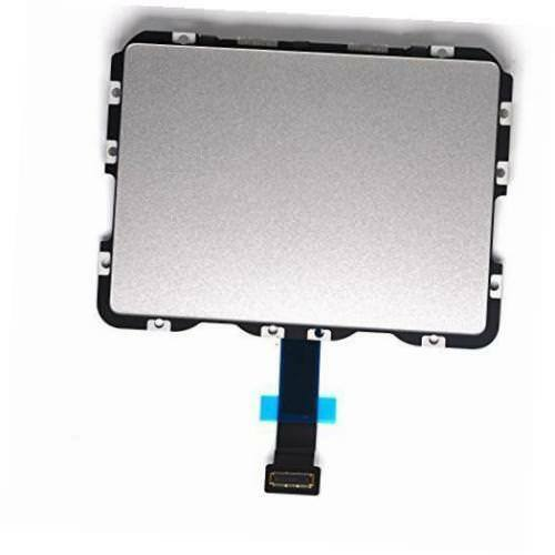 """Macbook Pro 13.3/"""" A1502 Retina 2015 Trackpad Touchpad EMC2835 with Cable"""