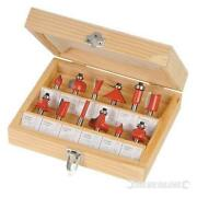 1 4 Router Bits