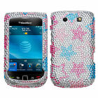 Generic Case for Blackberry Torch 9800