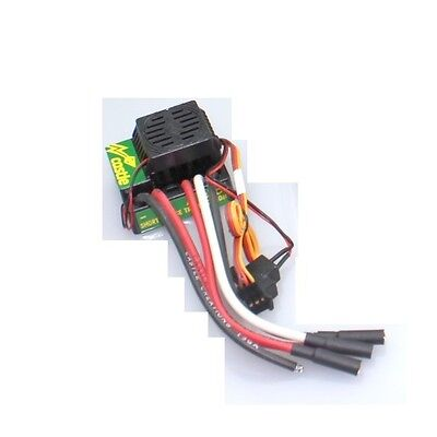 Mamba Max Pro Wiring Diagram on