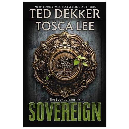 Ted dekker fiction literature ebay aloadofball Choice Image