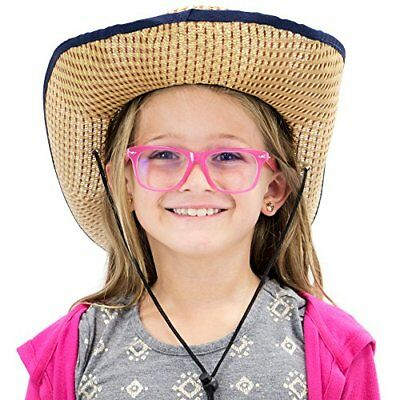 Australian Dundee Safari Hat Halloween Costume Accessory Dress Up Roleplay (Australian Halloween Costumes)