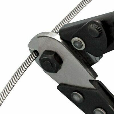 Raileasy Wire Rope Cutters C0989-0000