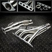 Saturn ion Header