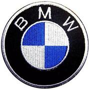 BMW K100 Motorcycle