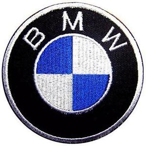 bmw k motorcycle parts bmw k100 motorcycle