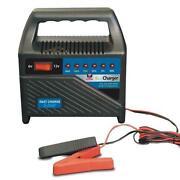 6 Volt Car Battery