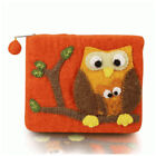 Unbranded Owl Wallets for Women