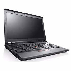 ThinkPad T430 Sturdy Laptop Wtih Great Performance! Annerley Brisbane South West Preview