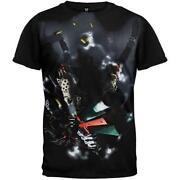 Trigun Shirt