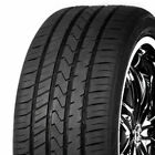 255/55/19 Performance Tires