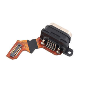 Sony-Xperia-M4-Charging-Dock-Flex-Cable-Repair-Part-Brand-New-CANADA