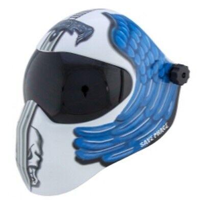 Save Phace 3012664 Efp B Series Heavens Wrath Grind Welding Helmet