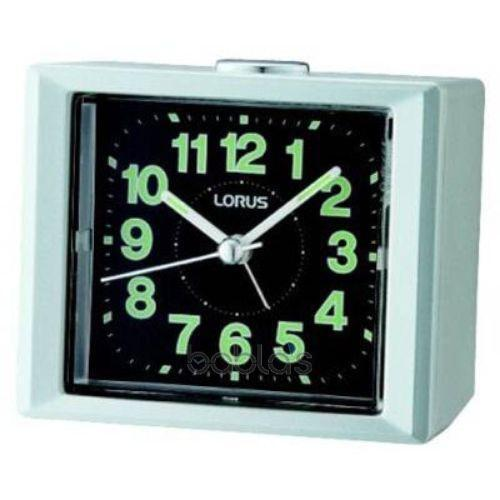 Illuminated Clock Ebay