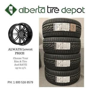 OPEN 7 DAYS UP To 15% SALE LOWEST PRICE 235/45R17 Continental EXTREME CONTACT DWS06 EXTREMECONTACT DWS 06 Tire Rims