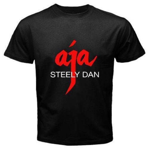 Steely Dan Shirt Ebay