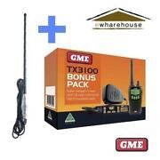 GME UHF Antenna